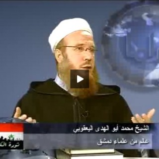 2011-08-06_barada-tv