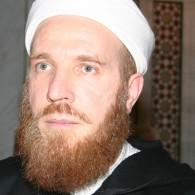sh. Muhammad-IMG_8498-1