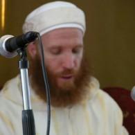 Shaykh-Muhammad-Yaqoubi
