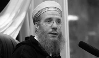 His-Eminence-Sh-Muhammad-Yaqoubi