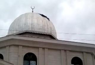mosque-qawadir-1-400