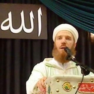 yaqoubi-Allah-2