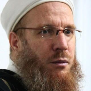 Al-Yaqoubi-face - 1