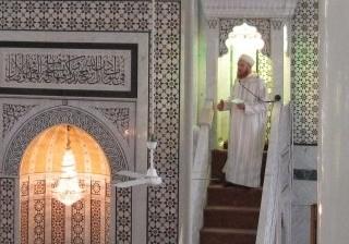 Sh-Yaqoubi-Jami3-alHasan_108-IMG_0505-5