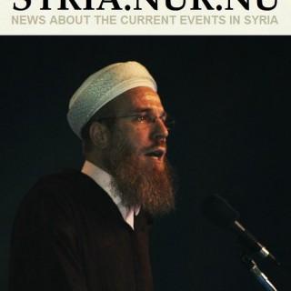 sh-yaqoubi-syria