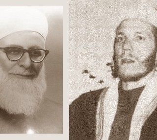 yaqoubi-habannaka