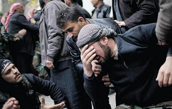 http://syria.nur.nu/wp/wp-content/uploads/2013/04/2013-04-21_jdeiit-artooz-1.jpg